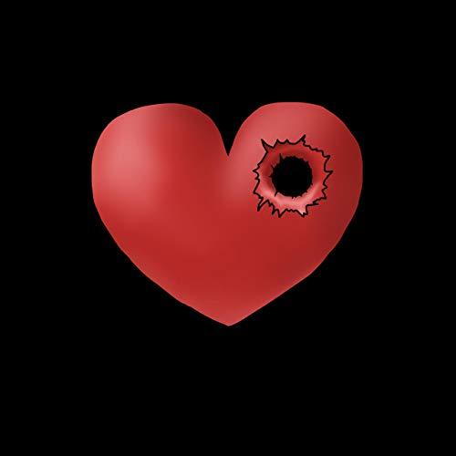 صور صور قلوب مجروحه , وصف وجع القلب في صور