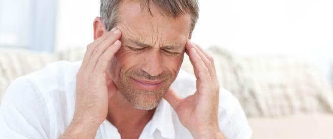 صورة اسباب تنميل الراس اثناء النوم , هل تنميل الراس شئ خطير ويمكن علاجة