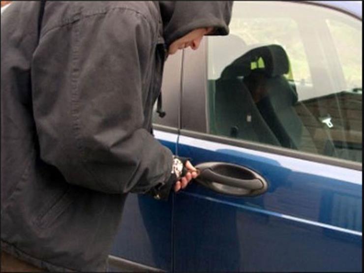 صورة حلم سرقة سيارتي , تفسير سرقة السيارة في المنام