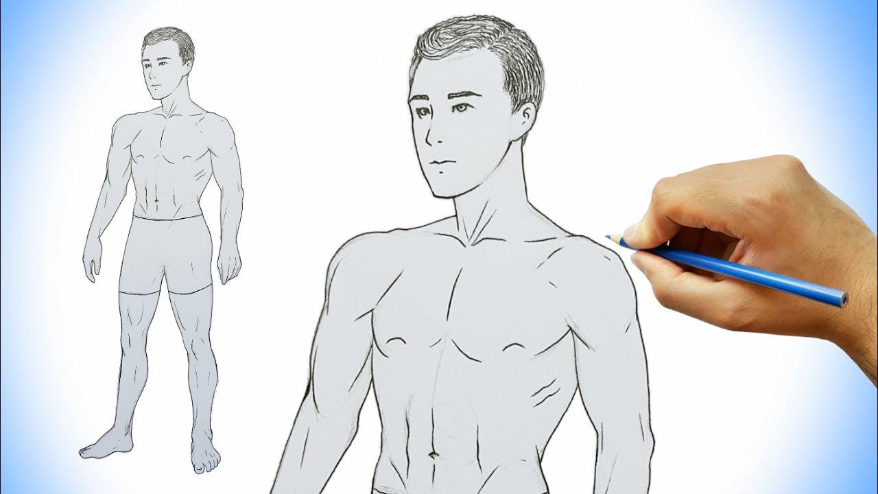 صورة الفرق بين الجسم والجسد , التفريق بين الجسم والجسد والبدن
