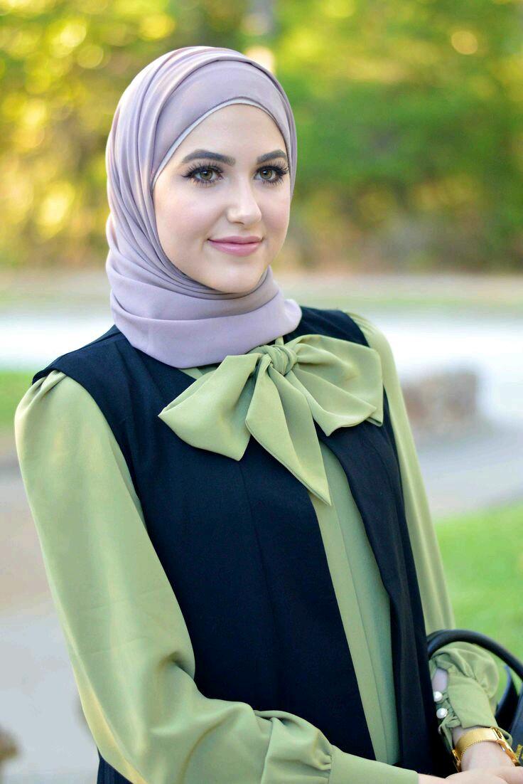صورة بنات عربيات مراهقات , صور لاجمل بنات عربيات