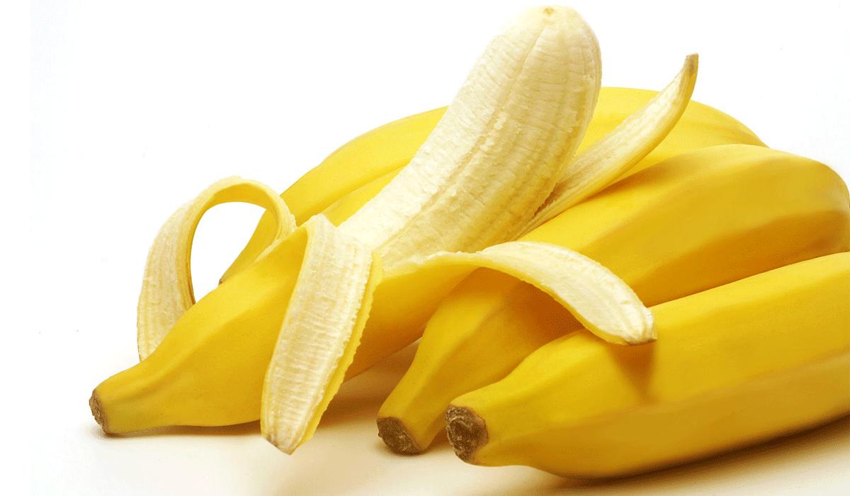 صورة ما اسم الموز بالقران , ذكر الموز في القران الكريم