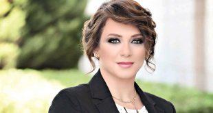 صورة اجمل نساء عربية , جمال نساء العرب
