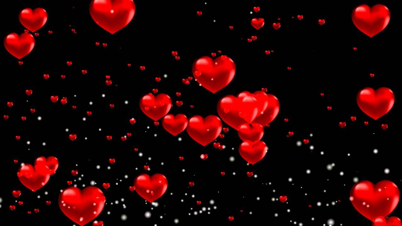 صور صور قلوب للفيس بوك , اروع صور القلوب واو