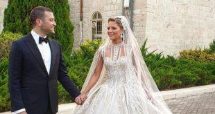 صورة اجمل حفل زفاف , اليكم بعض صور لارقي حفل زفاف
