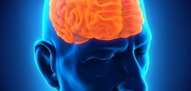 صورة اعراض امراض المخ , اسباب ورم الدماغ