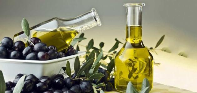 صورة فوائد دهن زيت الزيتون , اهمية زيت الزيتون
