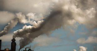صورة مقدمة عن التلوث , ضرر التلوث علي البيئة