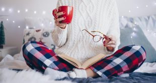صور صور للبرد , صور رومانسية بردية في الشتاء