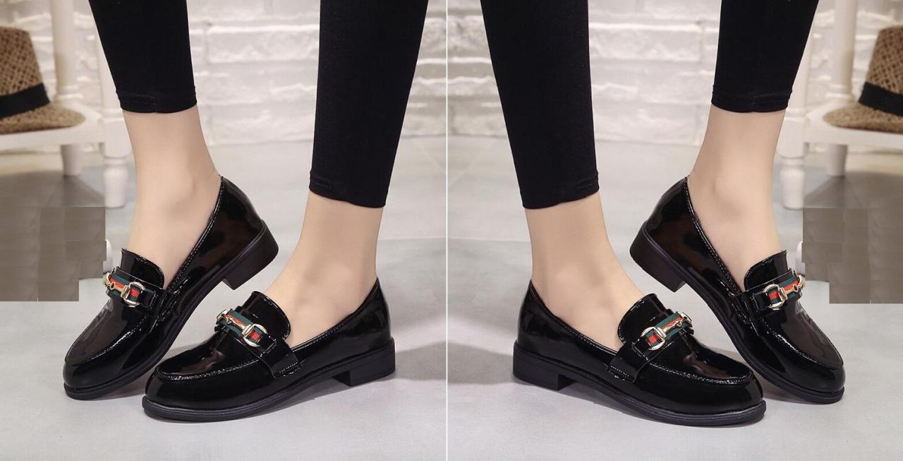 صورة رؤيا حذاء في المنام , تفسير الحذاء فى المنام