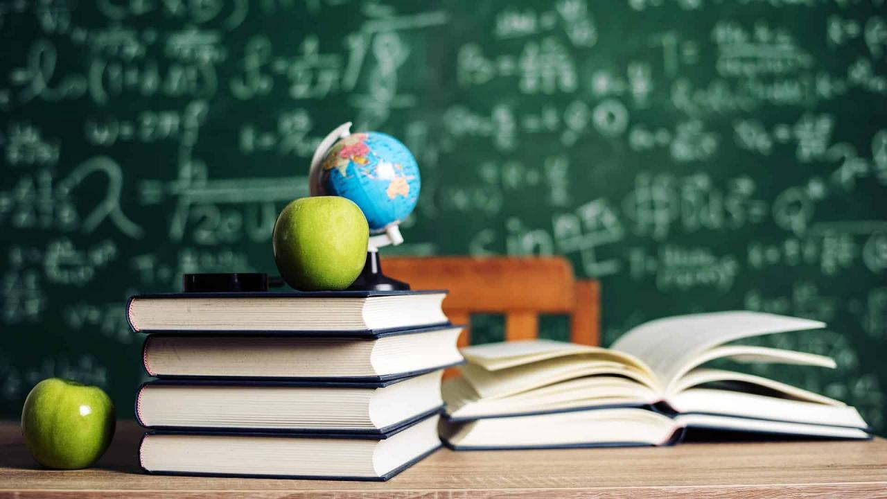 صورة موضوع عن الدراسة واهميتها , ما اهميه التعليم والدراسه العلميه