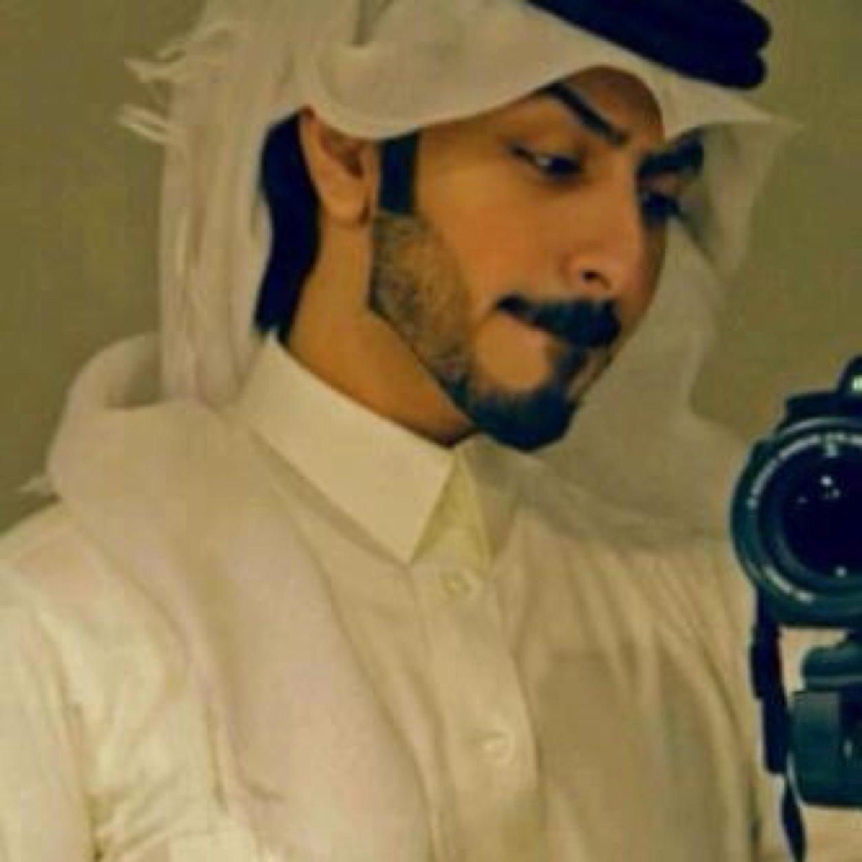وفاء التقويم من السهل أن تؤذي رجال سعوديين وسيمين Comertinsaat Com