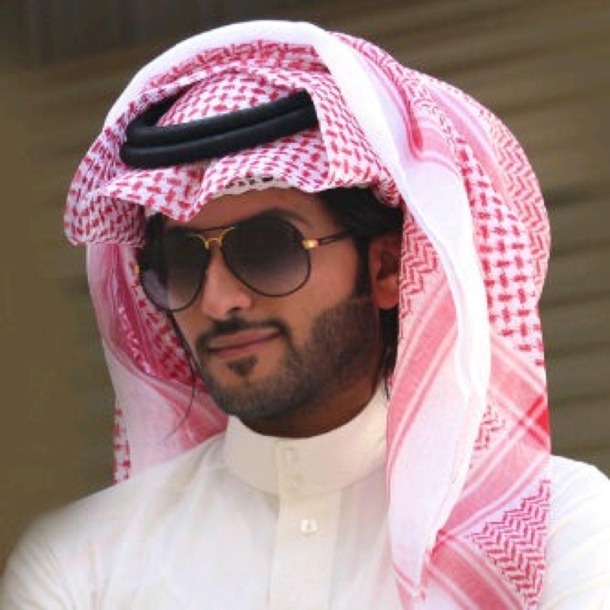 صور شباب سعوديين شباب 2021 في السعودية رمزيات
