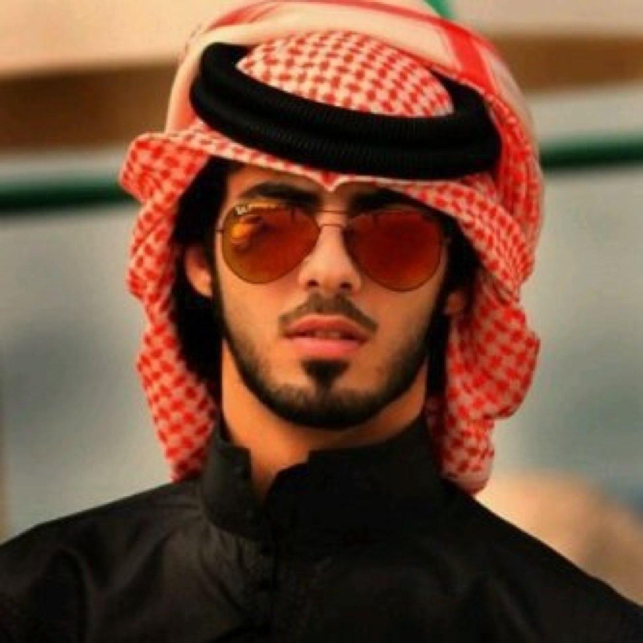 صورة صور شباب سعوديين , شباب 2019 في السعودية