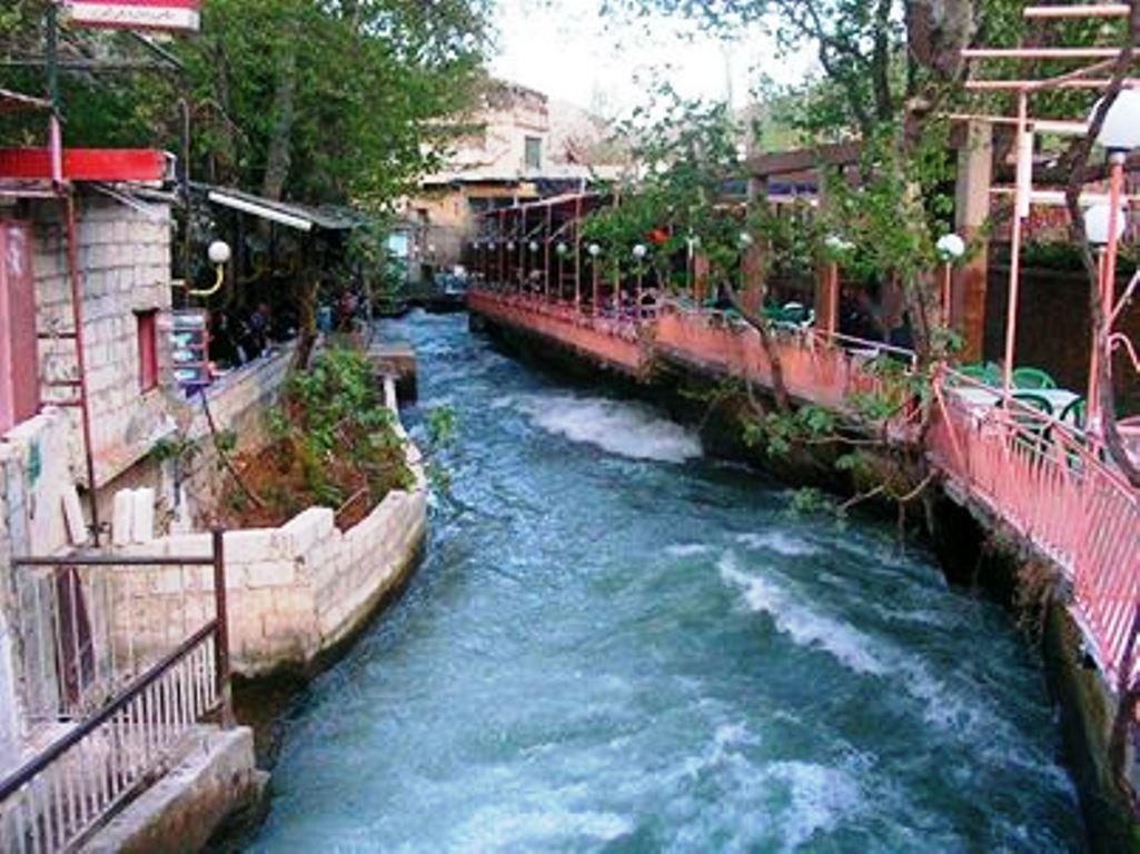 صور صور عن سوريا , احلي الاماكن بسوريا