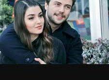 صورة صور حب للزوج , للحب مشاعر كثيرة