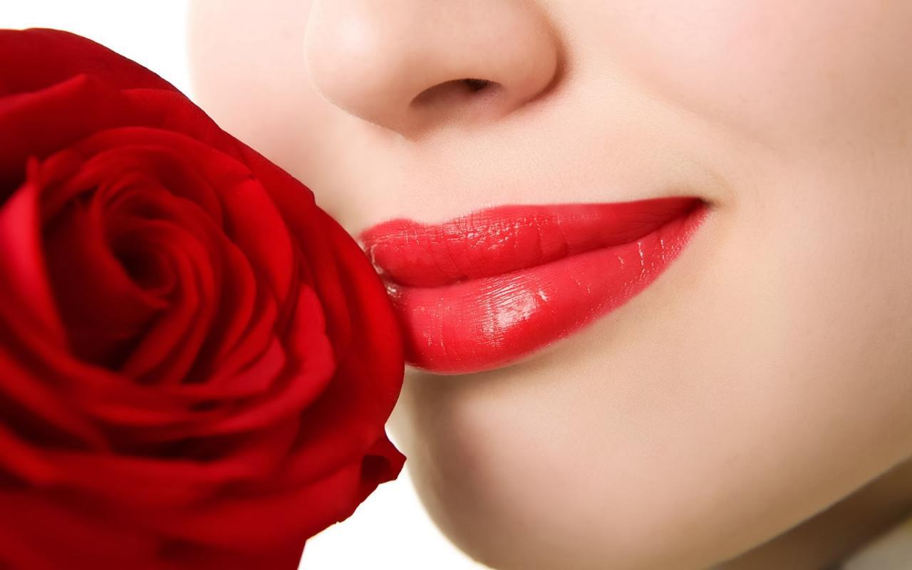 صورة اريد صور حلوه , صور جميلة للفيس بوك