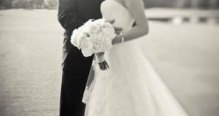 صورة صور للمتزوجين , الزواج اساسه سترة