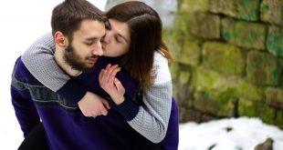 صور صور حب للمتزوجين , اجدد صور الحب والغرام