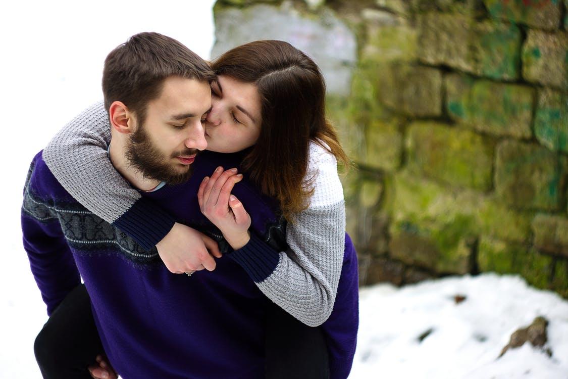 صورة صور حب للمتزوجين , اجدد صور الحب والغرام