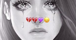 صور صور عن خيبة الامل , صور حزينة لخيبة الامل