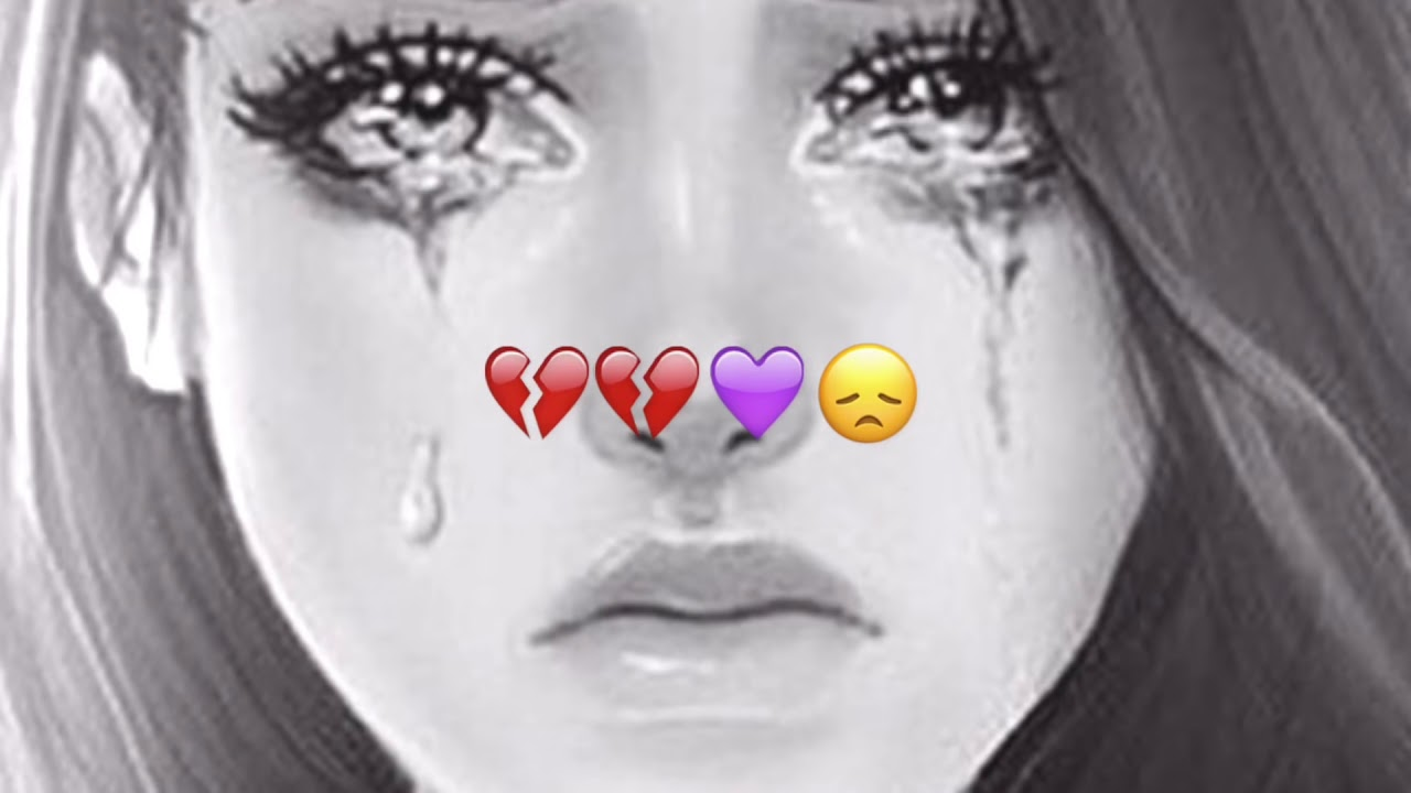 صورة صور عن خيبة الامل , صور حزينة لخيبة الامل