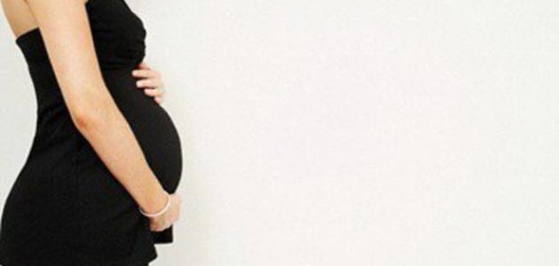 صورة نصائح في بداية الحمل , نصائح للمراءة الحامل اول تلات شهور مهمين جدا