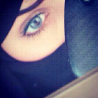 صورة رمزيات عيون وقمر اجمل وارئ عيون هتشفها عيونك