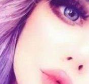 صورة رمزيات عيون وقمر اجمل وارئ عيون هتشفها عيونك 13068 14 176x165