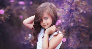 بنات صغار كيوت , تعرف على اجمل بنات كيوت