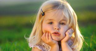 صورة طفلة جميلة , اجمل صورة الاطفال البنات 2020