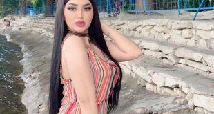 صورة بنات عراقية , اجمل بنات من العراق 2020