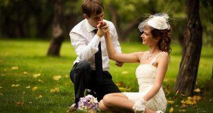 صورة قبلة حب ساخنة , اذا فعل ذلك فهو يحبك
