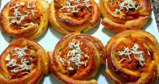 صورة شهيوات رمضان سهلة ورخيصة , اجمل الحلويات فى شهر رمضان