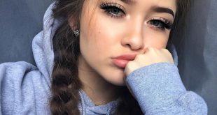 صورة بنات الثانوية , شاهد اجمل صور لبنات مراهقات