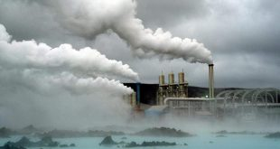 صورة اسباب تلوث البيئة , الاضرار التى لحقت بالطبيعة
