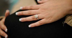صورة لبس الخاتم في المنام , تعرف على دلالات الخاتم فى الاحلام
