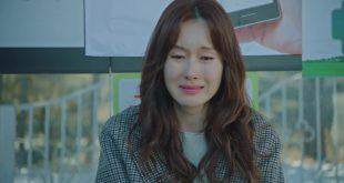 صورة بنات كوريات حزينات , اكثر صور بكاء لبنات كورية