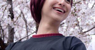 صورة بنت صنعاء , اجمل ماقيل عن بنات بلاد الشام