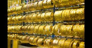 صورة تفسير حلم الذهب , معنى الذهب فى المنام
