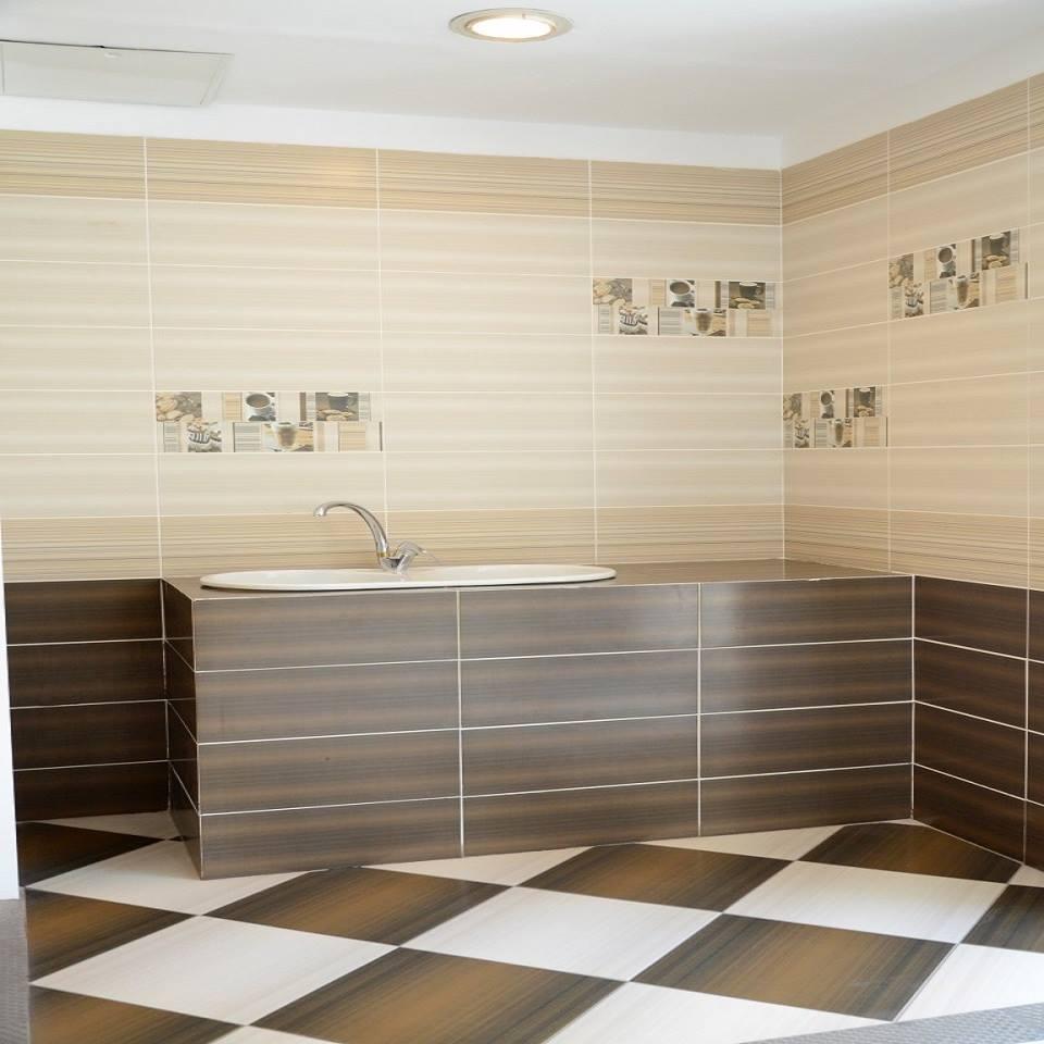 صورة سيراميك حمامات ومطابخ , اجود انواع السيراميك الحديثة للديكور 1454 1