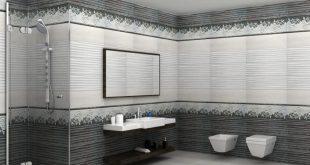 صورة سيراميك حمامات ومطابخ , اجود انواع السيراميك الحديثة للديكور