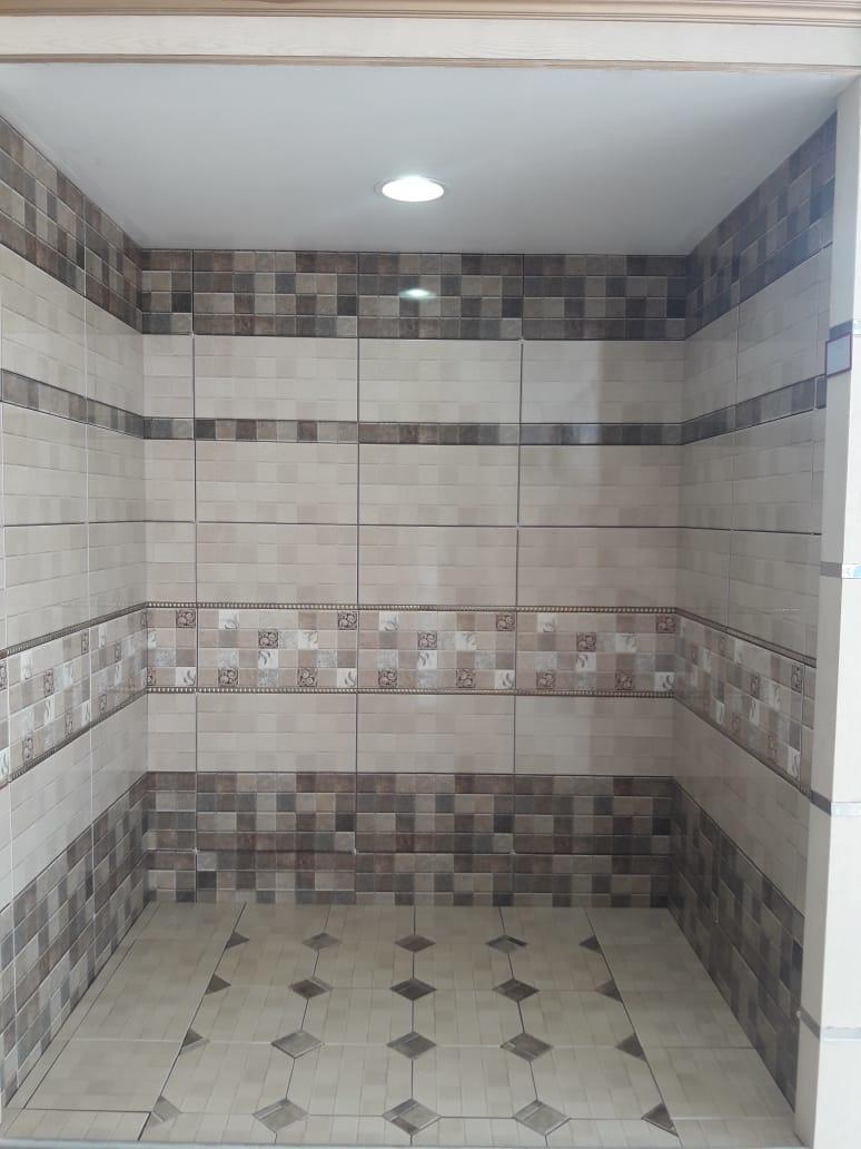 صورة سيراميك حمامات ومطابخ , اجود انواع السيراميك الحديثة للديكور 1454 2