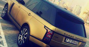 صورة سيارات دبي , افضل انواع السيارت فى الامارات