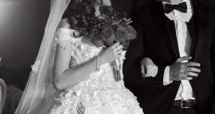 صورة رمزيات عرسان , اجل واشيك صور للعروسين
