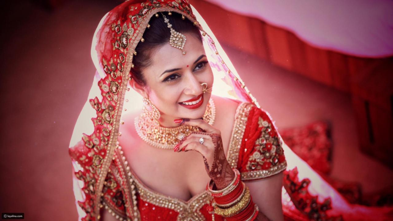 صورة بنات هندية , اجمل فتيات من الهند 1485 2