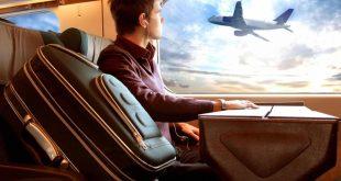 صورة تفسير حلم السفر , تعرف على دلالة السفر ى الحلم