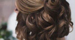 صورة تسريحات للشعر القصير , اجمل قصات الشعر القصير