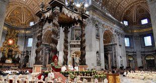 صورة اصغر دولة في العالم , بالصور دولة الفاتيكان الرومانية الصغيرة