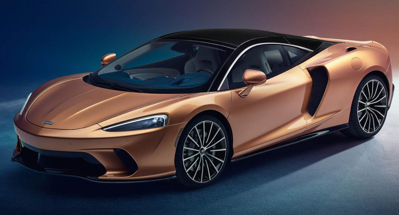 صورة سيارات فخمة 2020 , افخم سيارة 2020